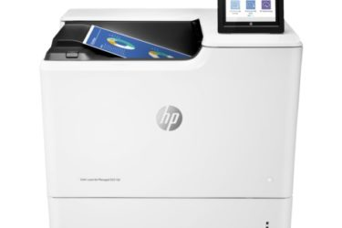 惠普HP Color LaserJet Managed E65160dn 驱动官方下载