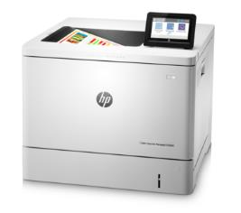 惠普HP Color LaserJet Managed E55040dw 驱动下载