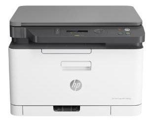 惠普HP Color Laser MFP 178nw 打印机驱动下载