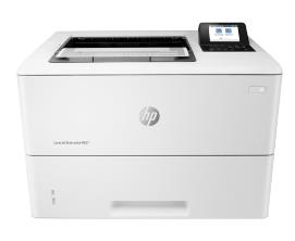 惠普HP LaserJet Enterprise M507dn 打印机驱动下载