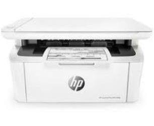 惠普HP LaserJet Pro MFP M29a 官方驱动下载