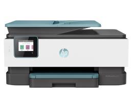 惠普HP OfficeJet Pro 9019 打印机驱动下载