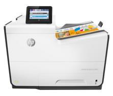 惠普HP PageWide Managed Color E55650dn 驱动