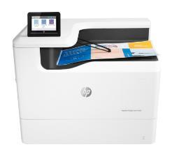 惠普HP PageWide Color MFP 774dn 打印机驱动下载