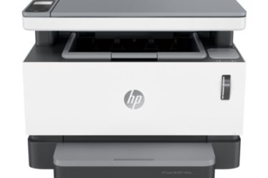 惠普HP Laser NS MFP 1005c 驱动官方下载