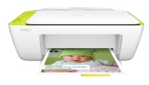 惠普HP DeskJet 2132 驱动