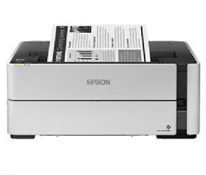 爱普生Epson M1178 驱动
