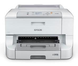 爱普生Epson PX-S7050 打印机驱动下载