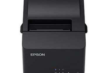 爱普生Epson TM-T83III 驱动下载