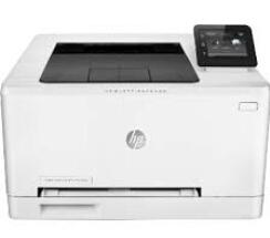 惠普HP Color LaserJet Pro M452dn 驱动