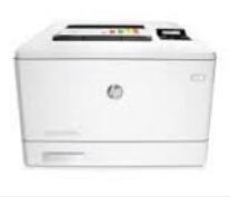 惠普HP Color LaserJet Pro M452dw 官方驱动下载