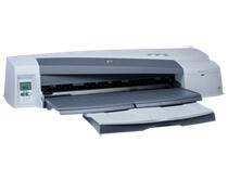 惠普HP Designjet 100 Plus 官方驱动下载