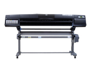 惠普HP Designjet 5100 驱动官方下载