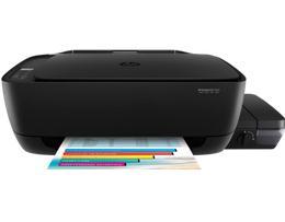惠普HP DeskJet GT 5820 驱动