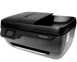 惠普HP DeskJet Ink Advantage 3838 驱动