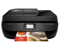惠普HP DeskJet Ink Advantage 4678 驱动