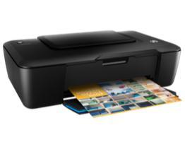 惠普HP DeskJet Ultra Ink Advantage 2029 驱动