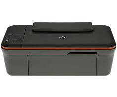 惠普HP Deskjet 2050A - J510g 官方驱动下载