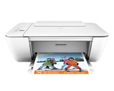 惠普HP Deskjet 2549 驱动