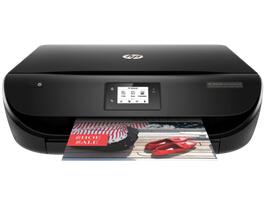 惠普HP DeskJet Ink Advantage 4536 官方驱动下载