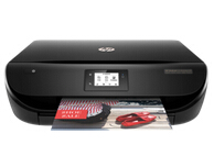 惠普HP DeskJet Ink Advantage 4538 驱动