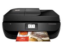 惠普HP DeskJet Ink Advantage 4675 官方驱动下载