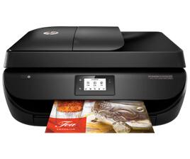 惠普HP DeskJet Ink Advantage 4676 官方驱动下载