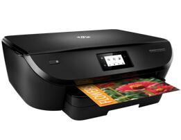 惠普HP DeskJet Ink Advantage 5575 驱动