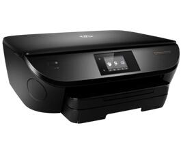 惠普HP DeskJet Ink Advantage 5645 驱动