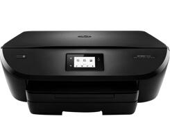惠普HP ENVY 5540 驱动