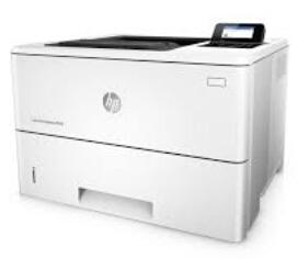 惠普HP LaserJet Enterprise M506n 官方驱动下载