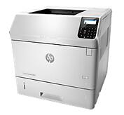 惠普HP LaserJet Enterprise M604n 官方驱动下载