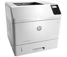惠普HP LaserJet Enterprise M606dn 官方驱动下载