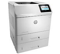 惠普HP LaserJet Enterprise M606x 官方驱动