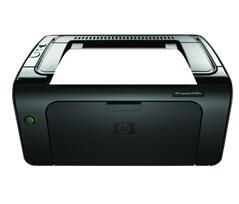惠普HP LaserJet P1109w 驱动