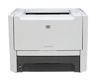 惠普HP LaserJet P2014n 驱动