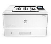 惠普HP LaserJet Pro M402d 官方驱动下载