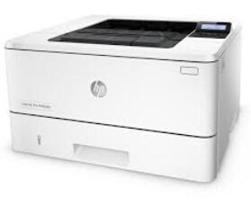 惠普HP LaserJet Pro M402dn 驱动