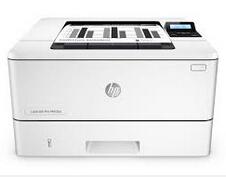 惠普HP LaserJet Pro M402n 官方驱动下载