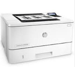 惠普HP LaserJet Pro M403dn 驱动