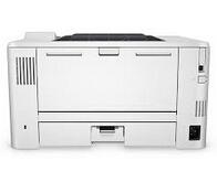 惠普HP LaserJet Pro M403n 驱动