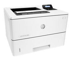 惠普HP LaserJet Pro M501dn 驱动