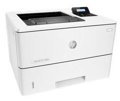 惠普HP LaserJet Pro M501n 驱动