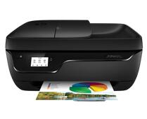 惠普HP OfficeJet 3830 驱动