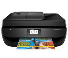 惠普HP OfficeJet 4655 官方驱动下载