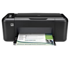 惠普HP Officejet 4400 - K410a 驱动
