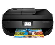 惠普HP OfficeJet 4650 驱动