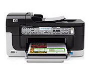 惠普HP Officejet 6500 - E709s 驱动
