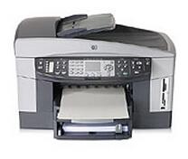 惠普HP Officejet 7410 驱动