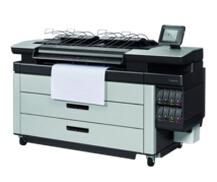 惠普HP PageWide XL 5000 官方驱动下载